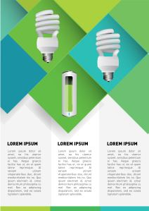 creative store 24 download gratis desain template brosur tipe ai 1A belakang