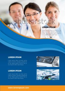 creative store 24 download gratis desain template brosur tipe ai 1B belakang