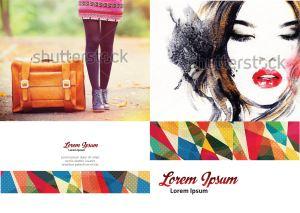 creative store 24 download gratis desain template brosur tipe ai 2 belakang