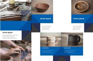 creative store 24 download gratis desain template brosur tipe ai 3B belakang