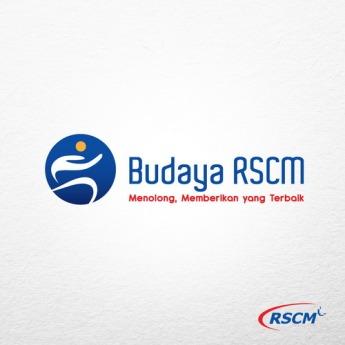 creative store 24 jasa desain logo perusahaan brand produk UKM profesional desain logo 5 budaya RSCM