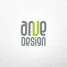 creative store 24 jasa desain logo perusahaan brand produk UKM profesional desain logo Anve Design