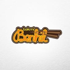 creative store 24 jasa desain logo perusahaan brand produk UKM profesional desain logo brand produk UKM bakmi benhil