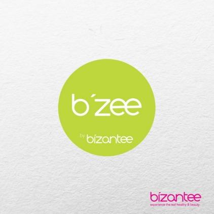 creative store 24 jasa desain logo perusahaan brand produk UKM profesional Desain logo brand produk UKM bzee