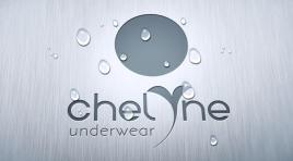 creative store 24 jasa desain logo perusahaan brand produk UKM profesional desain logo brand produk UKM chelyne