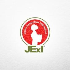 creative store 24 jasa desain logo perusahaan brand produk UKM profesional desain logo brand produk UKM JExI