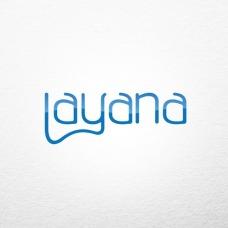 creative store 24 jasa desain logo perusahaan brand produk UKM profesional desain logo brand produk UKM Layana