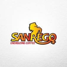 creative store 24 jasa desain logo perusahaan brand produk UKM profesional desain logo brand produk UKM Sanrego