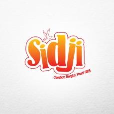 creative store 24 jasa desain logo perusahaan brand produk UKM profesional desain logo brand produk UKM Sidji