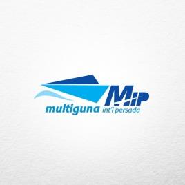 creative store 24 jasa desain logo perusahaan brand produk UKM profesional desain logo PT. Multiguna International Persada