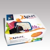 Desain online SSI kemasan XLdekat (4)