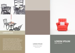 Pusat-desain-brosur_cdr_(depan)_101
