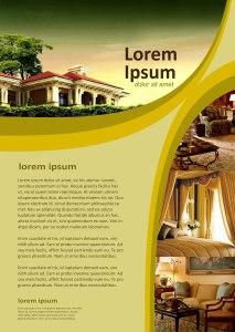 pusat-desain-brosur_cdr_flyer_104