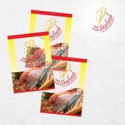 Simple Studio Online Desain Kemasan Produk Seafood 22 PT. Arta Mina Tama