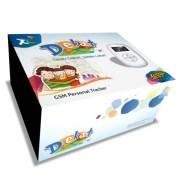 Simple Studio Online Desain Kemasan XL Dekat PT. XL Axiata, Tbk