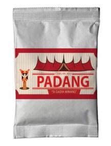 Simple Studio Online jasa desain company profile desain kemasan packaging Si Gadih Minang