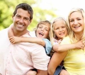 kebersamaan butuh kuantitas bukan cuma kualitas tips parenting buah hati ayah bunda anak