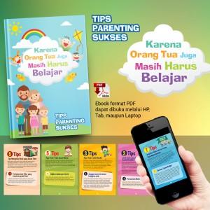 iklan eBook Tips Prenting Sukses