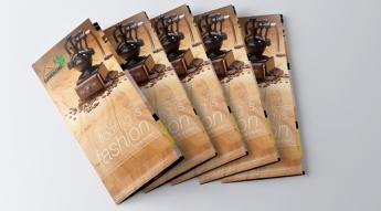 simple-studio-online-ilustrasi-desain-jadikan-brosur-anda-pencetak-omset-bukan-sebaliknya