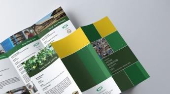 simple-studio-online-ilustrasi-desain-ruang-kosong-dalam-desain-brosur