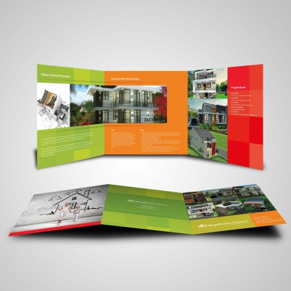 simple-studio-online-spesialis-jasa-desain-company-profile-desain-company-profile-pt-mega-bina-development