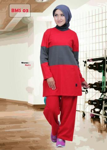 baju-olahraga-muslimah-1