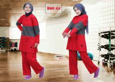 baju-olahraga-muslimah-10