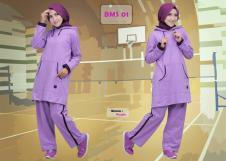 baju-olahraga-muslimah-11