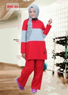 baju-olahraga-muslimah-12