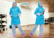 baju-olahraga-muslimah-13