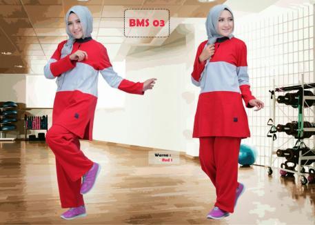 baju-olahraga-muslimah-16