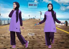 baju-olahraga-muslimah-18