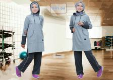 baju-olahraga-muslimah-19