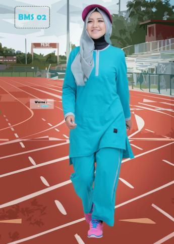 baju-olahraga-muslimah-2