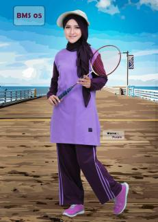 baju-olahraga-muslimah-20