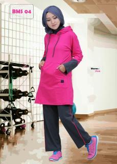 baju-olahraga-muslimah-22