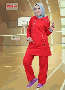 baju-olahraga-muslimah-23