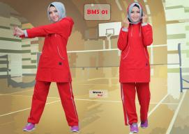 baju-olahraga-muslimah-24