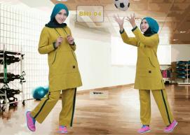 baju-olahraga-muslimah-26