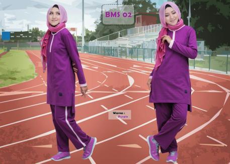 baju-olahraga-muslimah-3