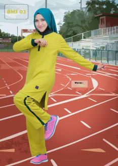 baju-olahraga-muslimah-4