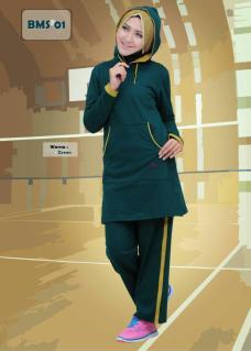 baju-olahraga-muslimah-7