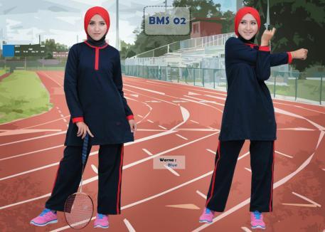 baju-olahraga-muslimah-8