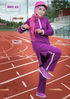 baju-olahraga-muslimah-9