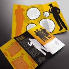 Desain-Online-download gratis inspirasi contoh design brosur company profile profil-Brosur-Pusat-Desain-Brosur_Corel_Depan_10