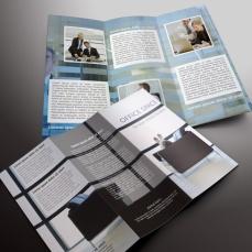 Desain-Online-download gratis inspirasi contoh design brosur company profile profil-Brosur-Pusat-Desain-Brosur_Corel_Depan_11