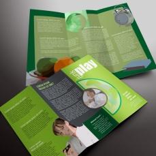 Desain-Online-download gratis inspirasi contoh design brosur company profile profil-Brosur-Pusat-Desain-Brosur_Corel_Depan_12