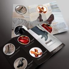 Desain-Online-download gratis inspirasi contoh design brosur company profile profil-Brosur-Pusat-Desain-Brosur_Corel_Depan_14