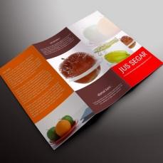 Desain-Online-download gratis inspirasi contoh design brosur company profile profil-Brosur-Pusat-Desain-Brosur_Corel_Depan_2