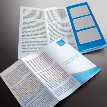 Desain-Online-download gratis inspirasi contoh design brosur company profile profil-Brosur-Pusat-Desain-Brosur_Corel_Depan_30